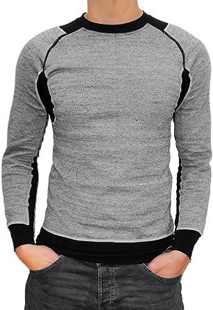 MTP Camiseta anticorte Nivel 5 Manga Larga Camisa Manga Larga: Amazon.es: Ropa y accesorios