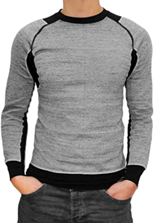 MTP Camiseta anticorte Nivel 5 Manga Larga Camisa Manga Larga