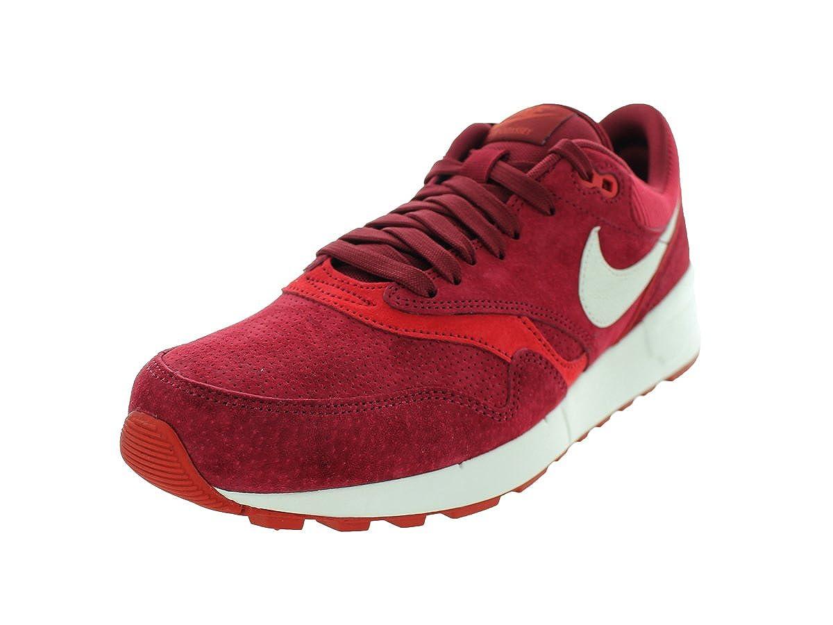4eb73158e Amazon.com | Nike Men's Air Odyssey Running Shoe | Road Running