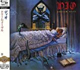 Dio: Dream Evil [Shm-CD] (Audio CD)