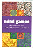 img - for Mind Games: The Guide to Inner Space book / textbook / text book