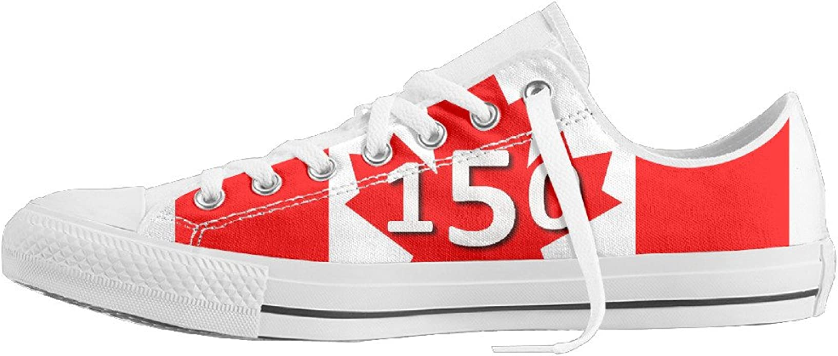 Sneaker For Women Mens Canvas Shoes