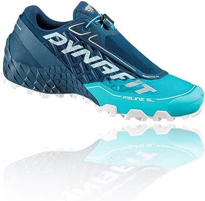 Dynafit Feline SL Womens Zapatilla De Correr para Tierra - AW20: Amazon.es: Zapatos y complementos