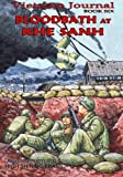 Vietnam Journal Book Six: Bloodbath at Khe Sanh