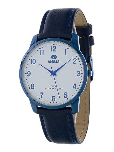 Reloj Marea Hombre B41186/3