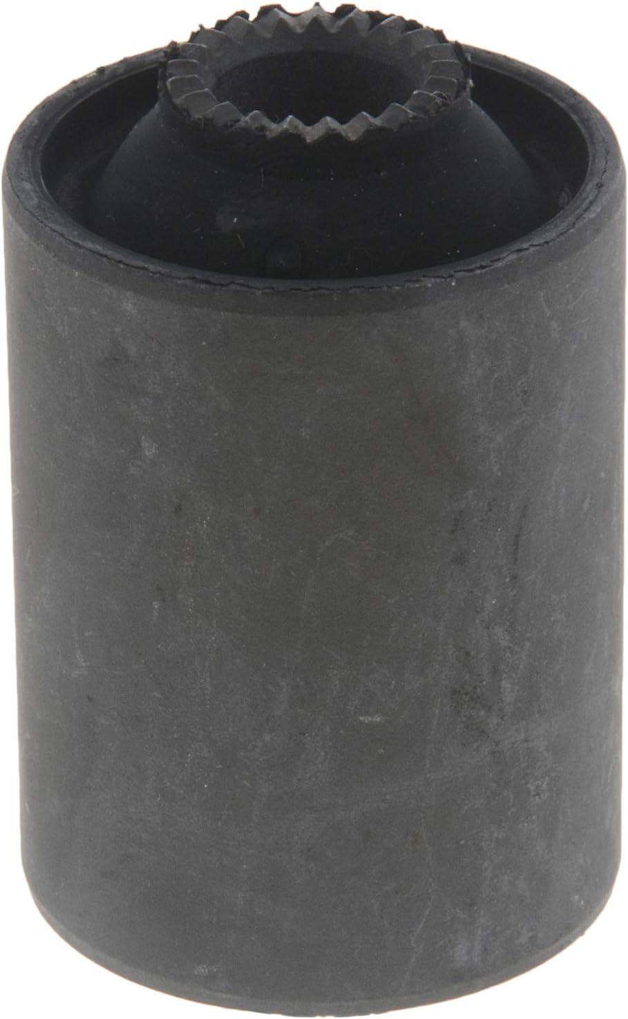 TRW Automotive JBU1637 Bushing Control Arm