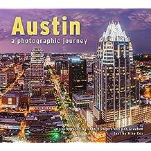Austin: A Photographic Journey