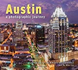 Austin: A Photographic Journey