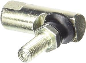 Dorman Help! 41031 Throttle Ball Joint 1/4