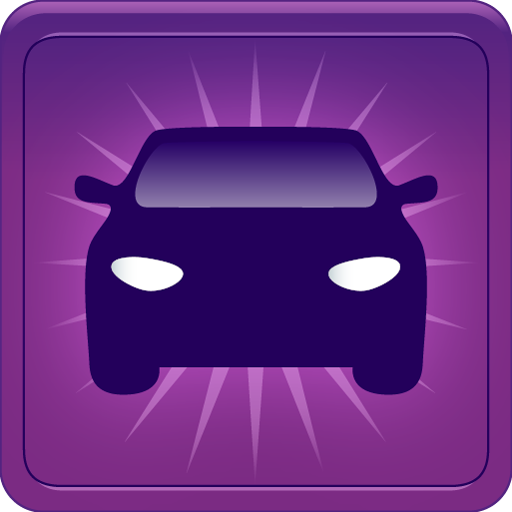 Amazon.com: Cars.com: Appstore for Android