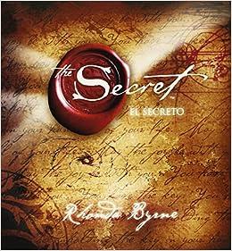 The Secret O Segredo Pdf
