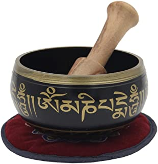 DharmaObjects Om Mani Padme Hum