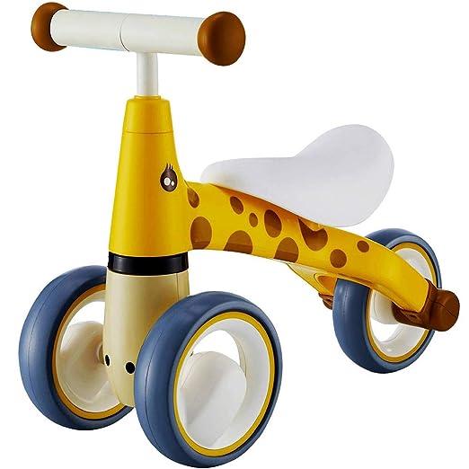 Baby Balance Bike-Baby Bike de 6 a 24 Meses,sin Pedal ...
