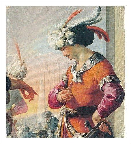 Téléchargement La peinture française du XVIIe siècle dans les collections américaines pdf, epub