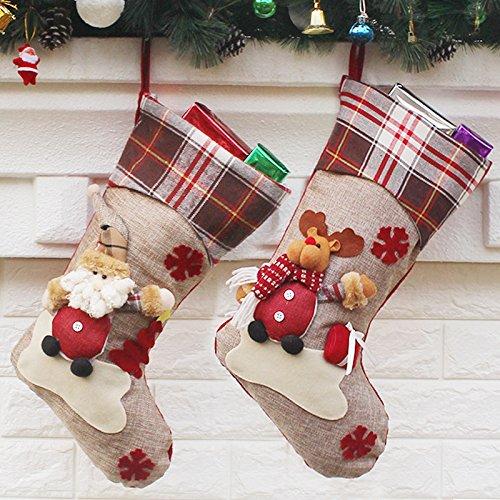 stocking personalized - 6