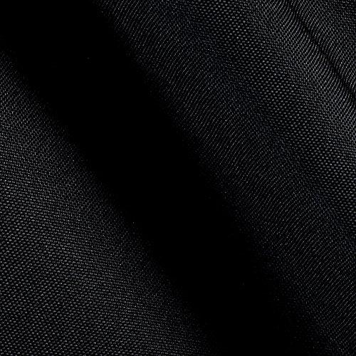 Acrylic Outdoor Upholstery Fabric - 5
