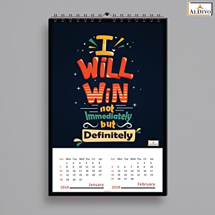Wordwin Calendar    Calendar  Wall Calendar   Wall