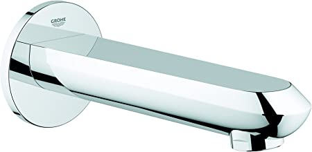 Grohe 01616031 Spout Post Tool No Finish