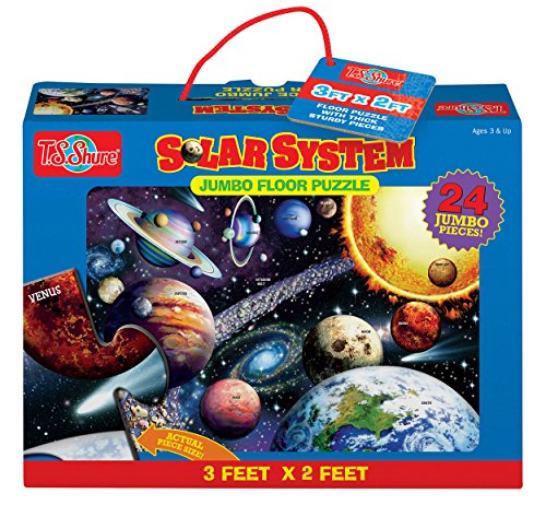 ts-shure-solar-system-jumbo-floor-puzzle