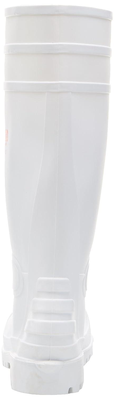 White Blackrock Src05 Chaussures de s/écurit/é Adulte Mixte -  37 EU Blanc
