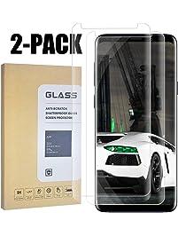 Cell Phone Screen Protectors | Amazon.com