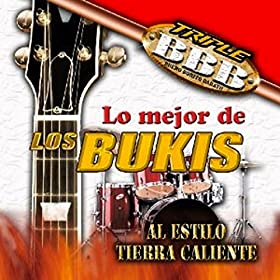 From the album lo mejor de los bukis june 15 2015 format mp3 be the