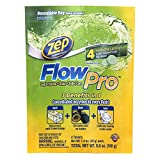 Zep ZFLOW4 Automatic Toilet Bowl Cleaner