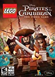 LEGO Pirates of the Caribbean - Xbox 360