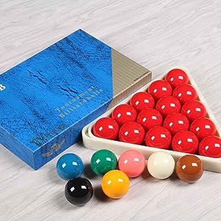 Snooker ball Jeu De 22 Billes De Billard 2 1/16'