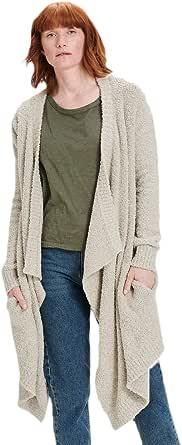 UGG W Women's Phoebe Wrap Cardigan