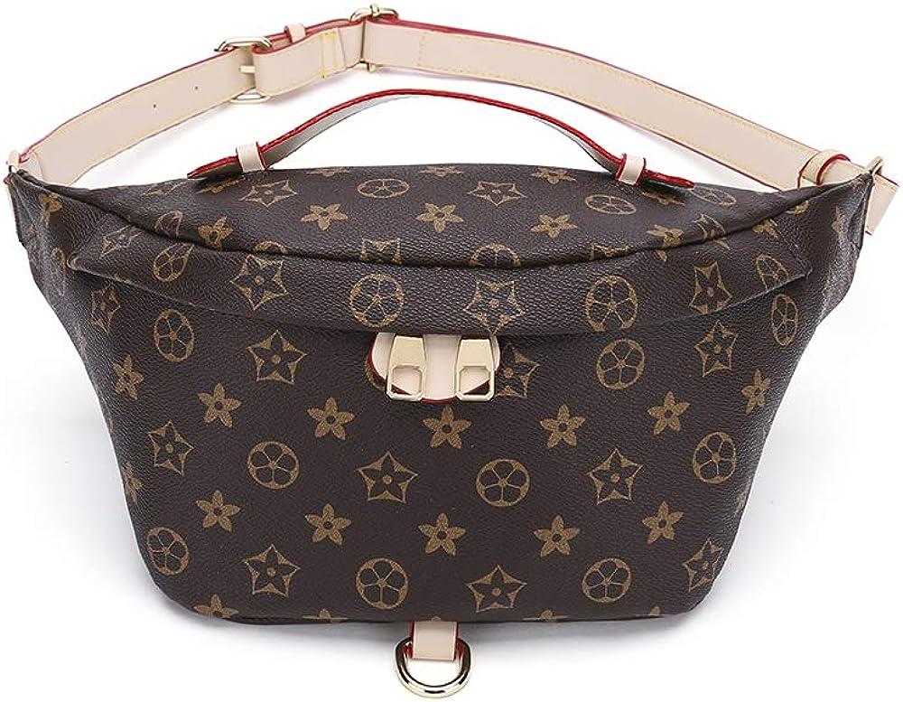 Leather Shoulder Shell Bag...