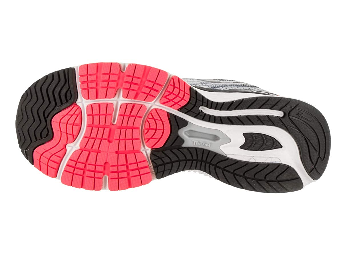New Balance 860v9 Women's Zapatilla para Correr AW18 38