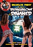 Bachelor Party In The Bungalow Of The Damned [DVD] [2008]