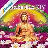 Buddha Bar XIV (Selected By DJ Ravin)