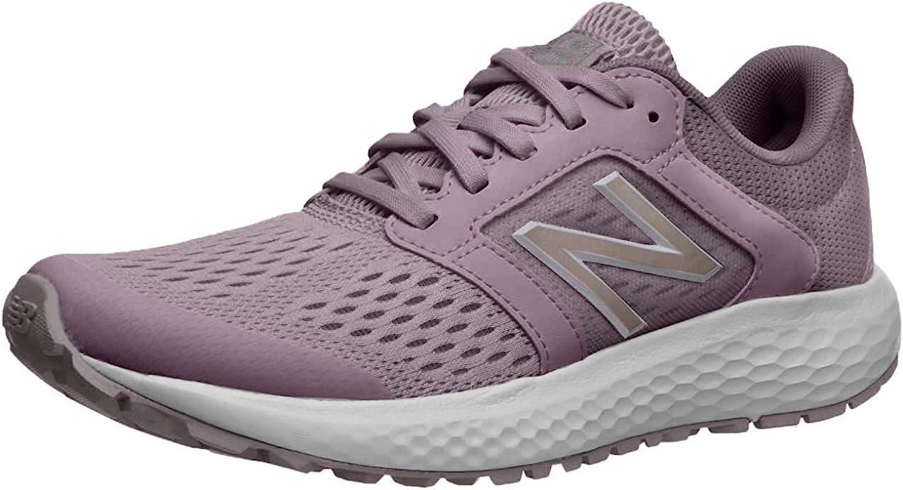 New Balance 520v5, Zapatillas de Running para Mujer: Amazon.es: Zapatos y complementos