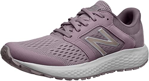 scarpe new balance donna running