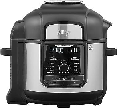Ninja Foodi Max Multi-Cooker OP500UK