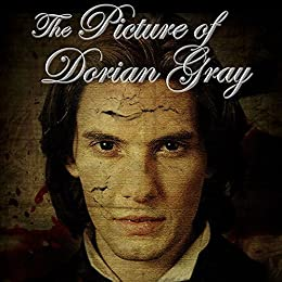 the picture of dorian gray pdf ebook