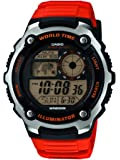 Casio Collection Men's Watch AE-2100W