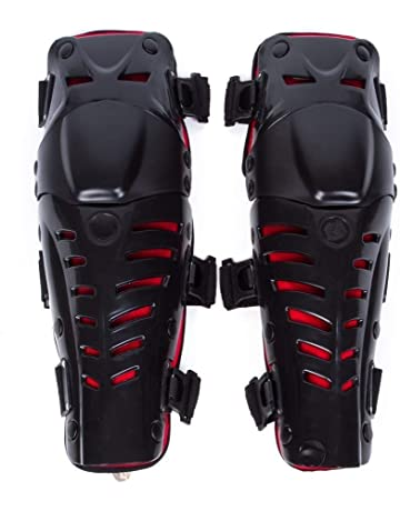 f995b7d7c60 Adultos Rodilleras Moto Espinillera Motocross Protección de Rodilla  Motocross Corporal Protector Rodilla Motocicleta Bicicleta Rodilleras para