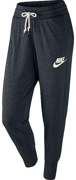 Femmenoirsail2xl Vintage Pantalon Nwx0kop8 Nike Gym T Pour 7bvf6Ygy