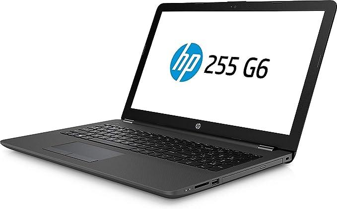 KFD Adaptador 65W Cargador portátil para HP 255 G6 250 G6 15-da1014ns Stream 14-cb051ns HP Envy Spectre X360 310-G2 250 G3 15-db0045ns 15-da0014ns ...