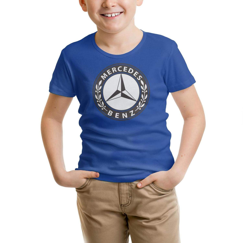 jdadaw Toddler Boys Short Sleeve 100/% Cotton T-Shirts T Shirt 100 Cotton