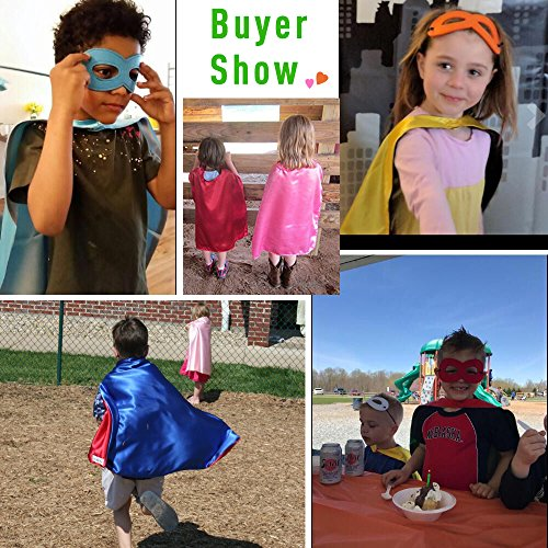 The 8 best pretend play costumes kids