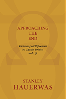 The moral of the story an introduction to ethics 7th edition ebook approaching the end eschatological reflections on church politics and life fandeluxe Choice Image