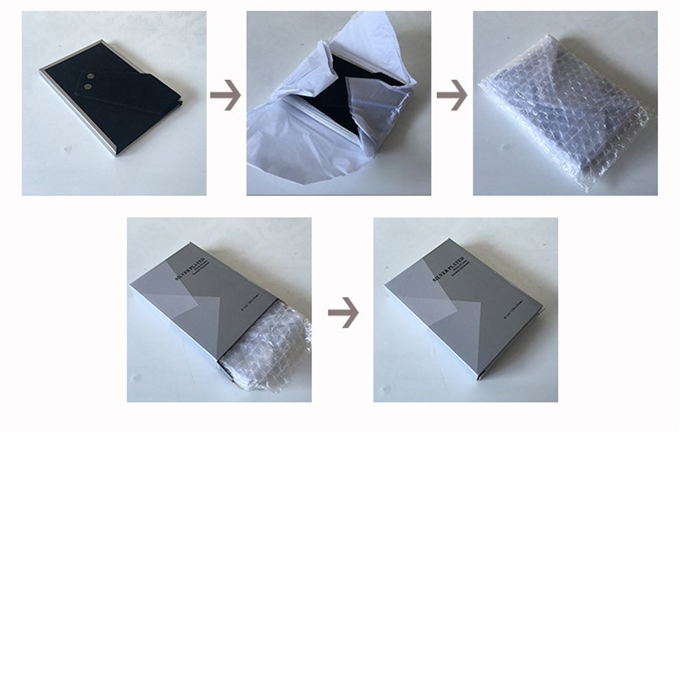 Ungewöhnlich Origami Bilderrahmen Ideen - Rahmen Ideen ...