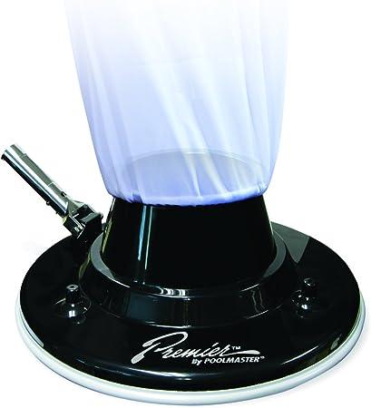 Poolmaster Premier Pool Leaf Vacuum