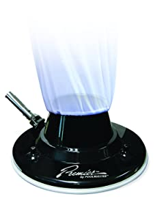Poolmaster 28316Swimming Pool Leaf Vacuum, PremierCollection