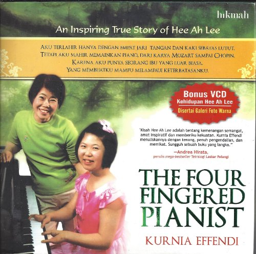the-four-fingered-pianist