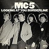 Looking At You / Borderline (Envelope Sleeve)